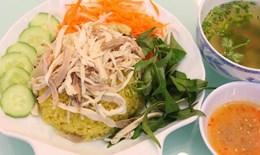 7 đặc sản xứ Hoa Vàng Trên Cỏ Xanh ăn là ghiền