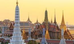 Tour Thái Lan 4N3D: Bangkok - Pattaya - 5.88O.OOOvnđ/ khách